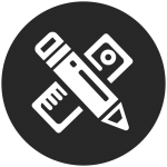 ruler_icon-01