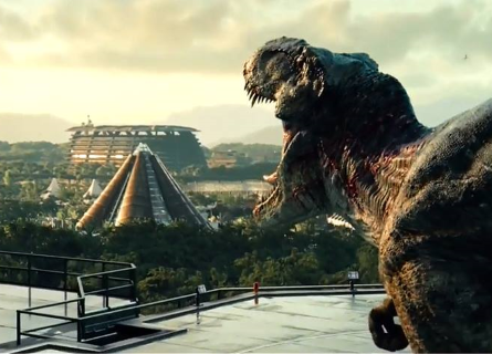 jurassic-world-2-will-go-head-to-head-with-godzilla-2-in-june-of-2018