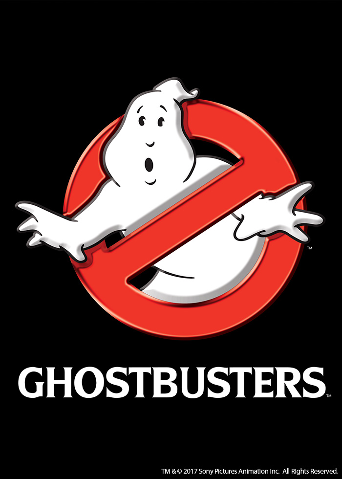 ghostbusters_editable_ext