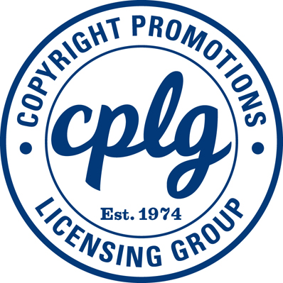 company_cplg-france