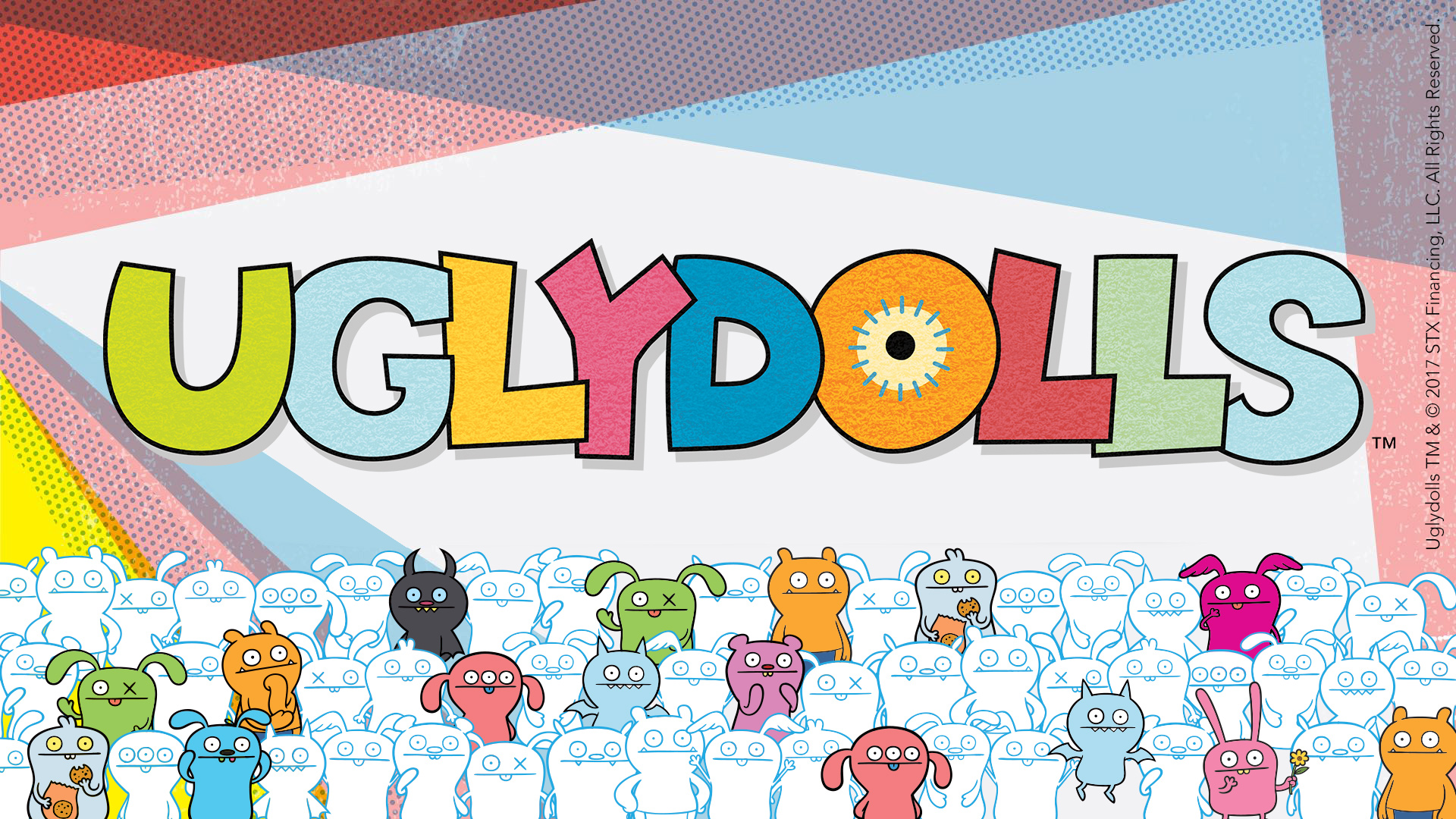 uglydoll-int_final