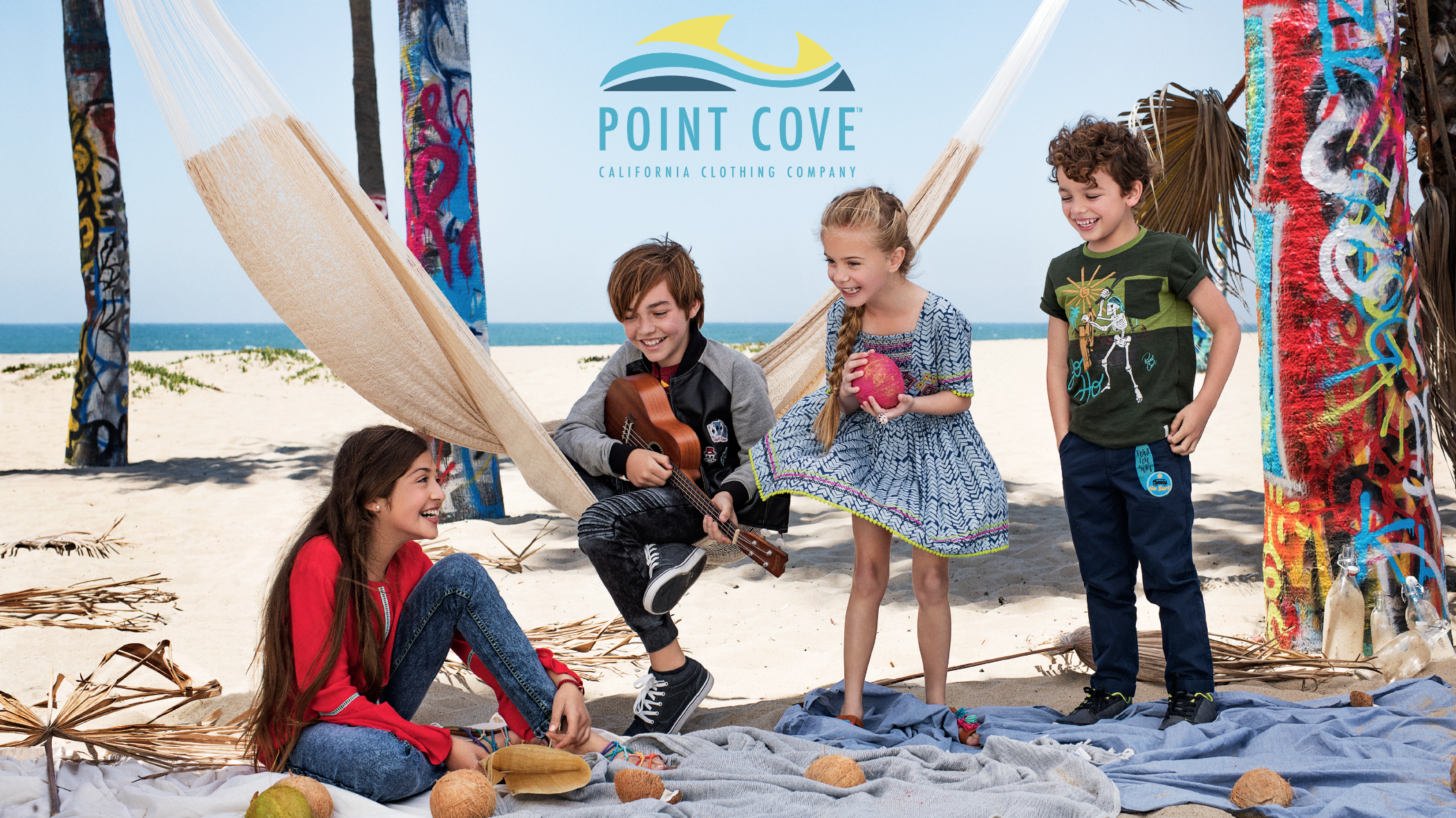 Point Cove